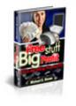 Thumbnail Little Known Technique Free Products Big Profits
